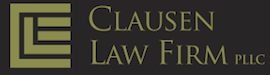 Clausen Law Firm
