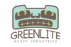 Greenlite Heavy Industries