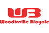 Woodinville Bicycle