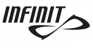 infinit nutrition logo